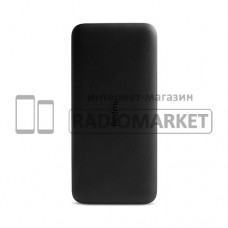 Power Bank Xiaomi 20000mAh РСТ